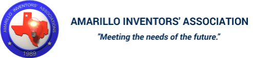 AMARILLO INVENTORS' ASSOCIATION